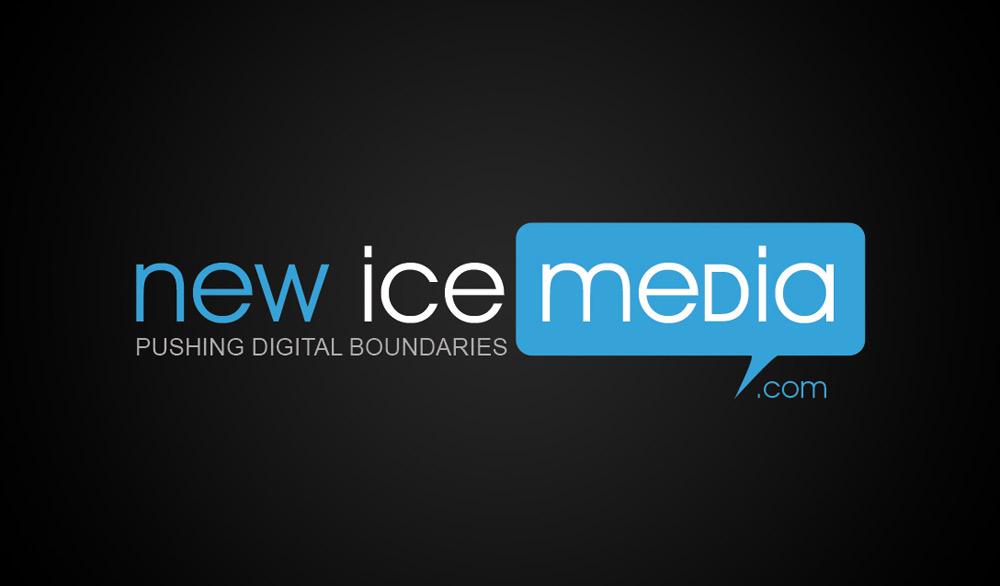 New Ice Media