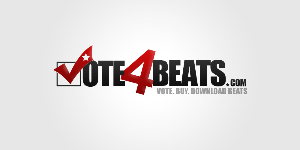 Vote 4 Beats